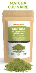 matcha the bio vert poudre japonais tea latte tee green au lait powder cuisine patisserie patissier