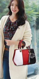 Purses and Handbag