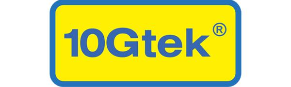 Gigabit Ethernet Media Converter Open SFP Slot, 1 25Gb/s Supports  10/100/1000Mbps Networks Ethernet to Fiber Media Converter Without  Transceiver