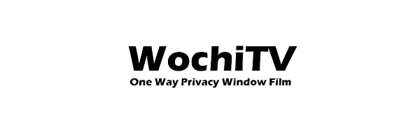 Wochitv widow film