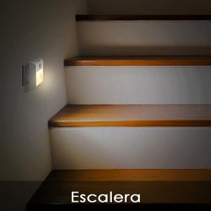 Luz de Noche