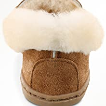 10 11 5 6 7 8 9 alpine comfort comfy cozy faux fluffy fur fuzzy gift girl house houseshoe