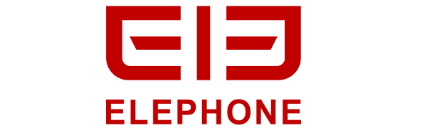 SOLDAT ELEPHONE
