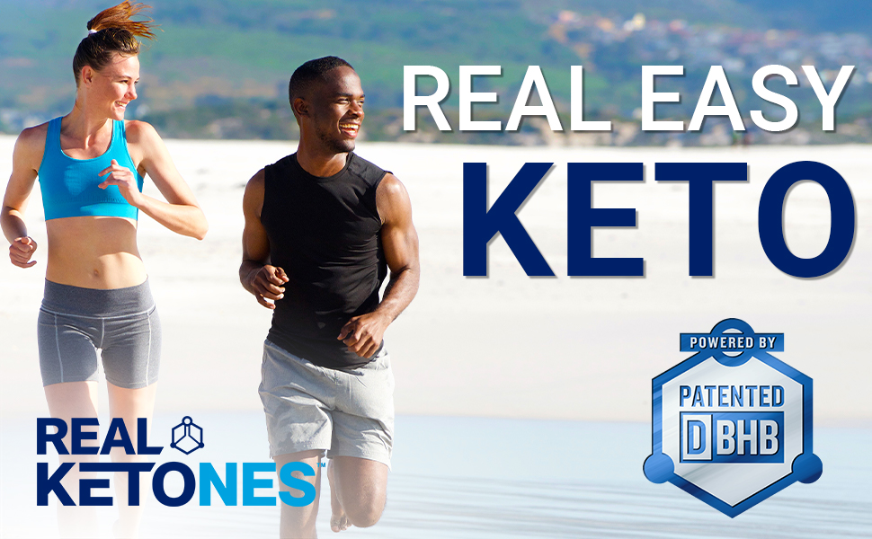 real ketones bhb ketones weight loss fat loss keto ketosis ketogenic