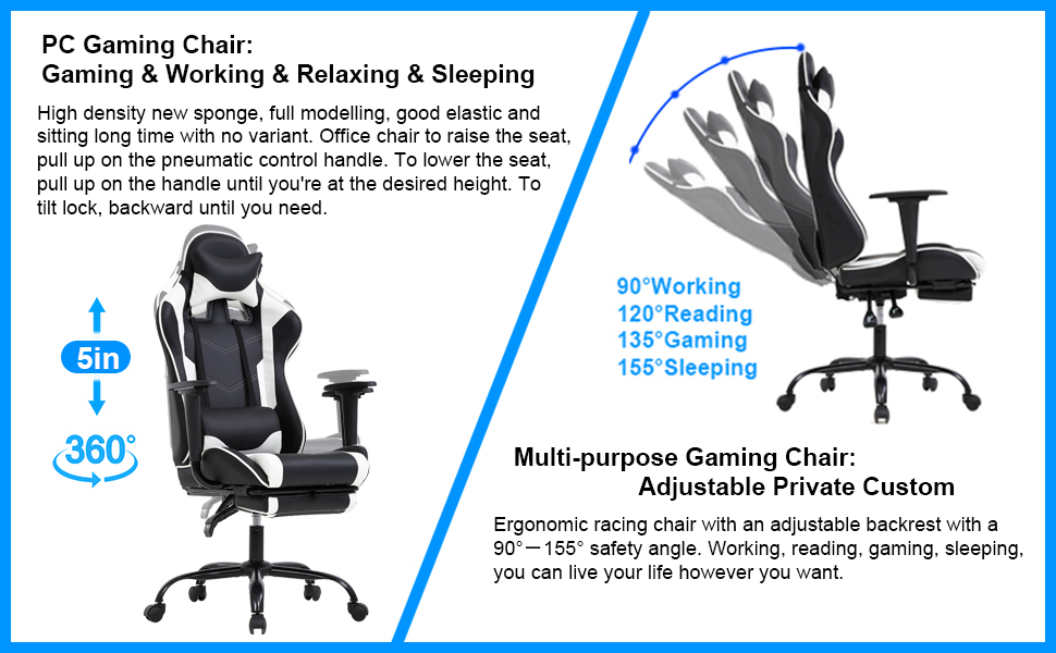 gaming_racing_office_chair(2)