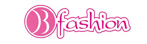 b-fashion