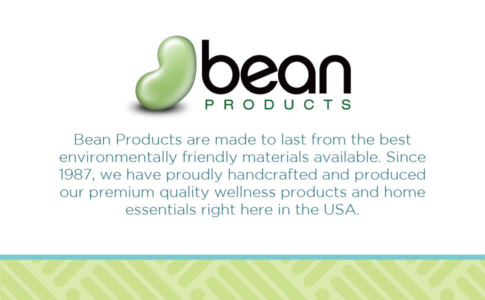 bean products company history