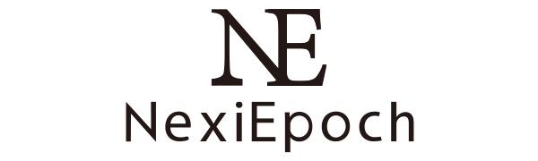 NexiEpoch yoga pants for women