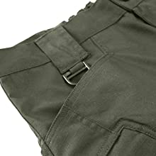 military pants for men golf pants quick dry pants work pants for men hiking pants mens