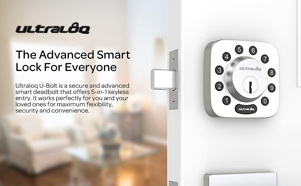 smart lock keyless entry door lock smart lock front door smart door lock front door lock fingerprint