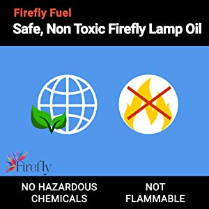 Lamp Oil torch fuel torch oil oil lamps