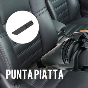 Punta Piatta