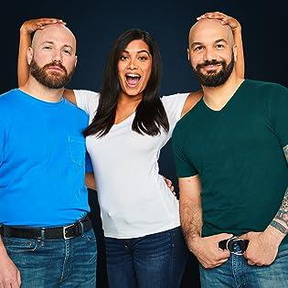 Bee Bald, Beebald, bbald, bebald, bald, head, headshaving, head shave