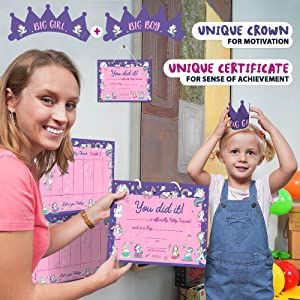 potty training chart sticker chart potty chart potty training sticker chart for girls and boys