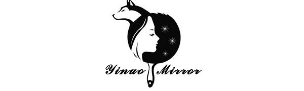 yinuo-mirror-proiettore-luci-natale-con-fiocco-di-
