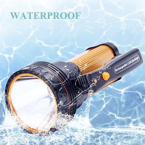 HIGH QUENITY MATERIAL & Waterproof