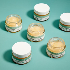 overnight facial treatment face balm beauty and skincare