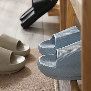 home slippers for women