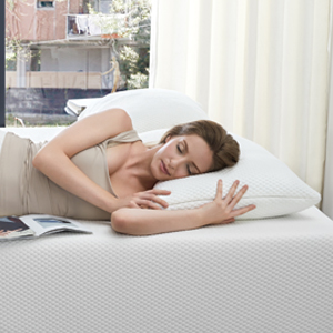 king bed  pillows set of 2 pillow set of 2 king size pillows stand size pillow king pillows set of 2