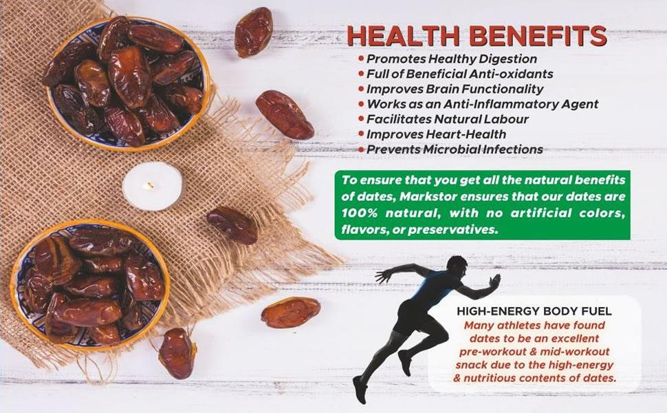 dates, natural,  dates, dry fruit, khajoor, ajwa, medjoul, safavi, kalmi, kimia, seedless, omani