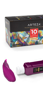 ARTZ-8568_Fabric_Paints_Set_10_Colors---Copy