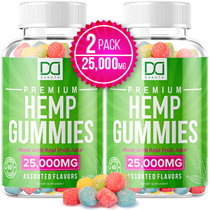 cbdmd gummies oil cbdol hemp gummy bears sleep calm cbs cbn cbds for pain anxiety relief sleep