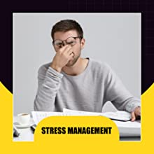 Stress Management Ashwagandha Capsules Withania somnifera Ashwagandha Root Powder Anxiety Mood Boost