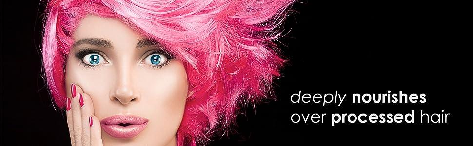 موقد نباتي جميع الطبيعية الكافيار علاج الشعر الكيراتين جعد العضوية مكيف مستقيم إجازة
