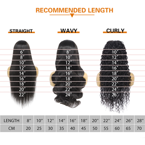curl cute outre ladies cheap brazilian genuinely professional  clearance beautiful frontal