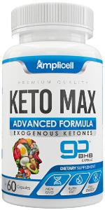 keto max go bhb pure keto diet pills keto burn best weight loss supplement fat burning appetite cont