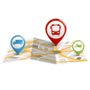Multiple Vehicle Tracking