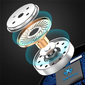 bluetooth kopfhörer in ear kopfhörer kabellos Bluetooth Kopfhörer kabellose Kopfhörer