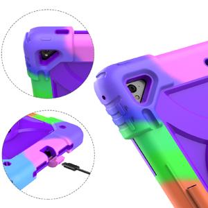 ipad case 5th generation,ipad case 6th generation,ipad 9.7 case,ipad 9.7 inch case,ipad air case