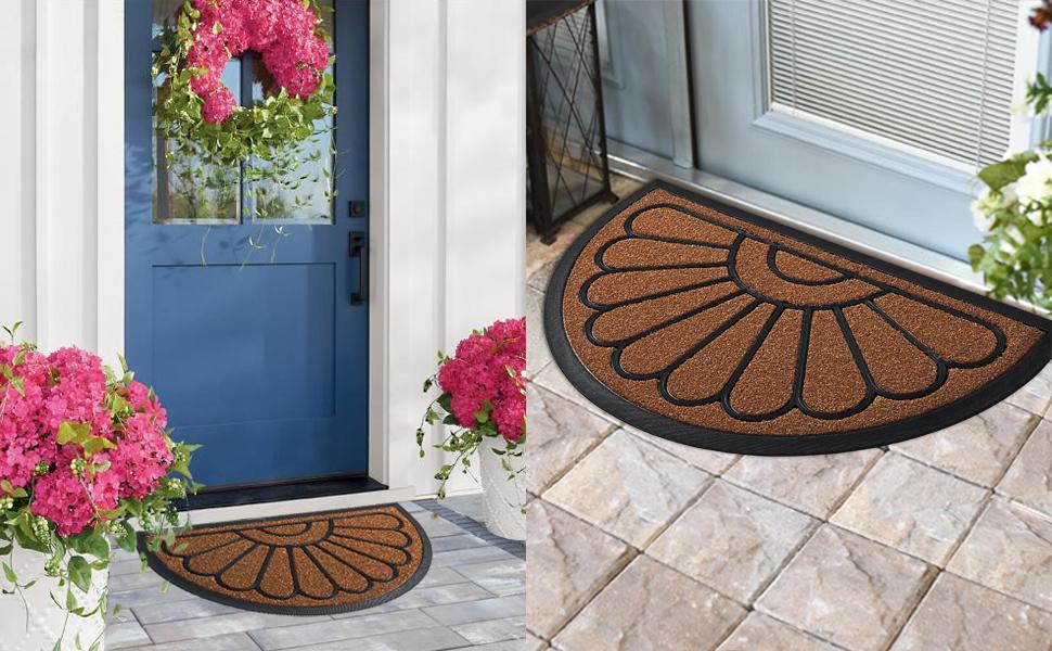 door mat, welcome mats for front door, welcome mat, front door mat outdoor,doormat,door mat outdoors
