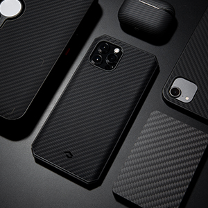magez case pro for iphone 12 pro max