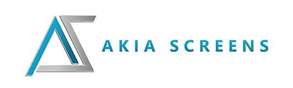 akia screens, manual screens,outdoor screens,electric screens, projection screens,projector screens