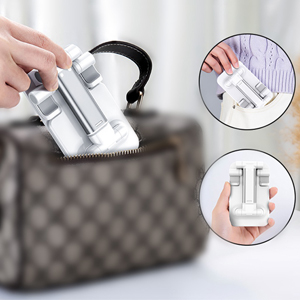 phone stand for desk portable phone stand dock cradle , phone stand for travel, phone stand holder