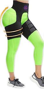 high waisted leggings, womens leggings high waisted