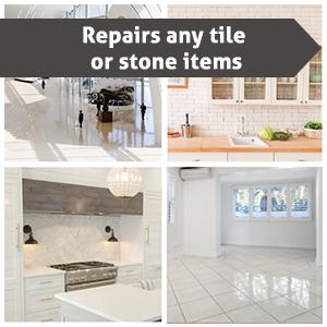 stone repair kit pergo floor repair kit ceramic tile touch up paint fix paint chips tile fix filler