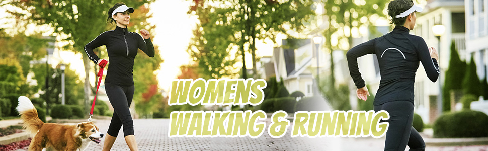 womens slip on walking shoes
