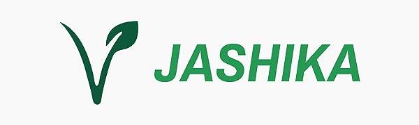 logo jashika