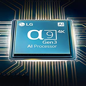 .  LG OLED65GXPUA 65″ GX 4K Smart OLED TV (2020l) with Deco Gear Home Theater Bundle 00dbcd48 35b4 4e7d 848a 325c20ef6378