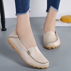 shoes for women women flats women shoes clearance shoes for women flats comfortable womens sandals
