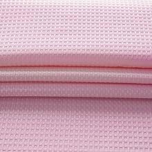 dobby fabric rosa