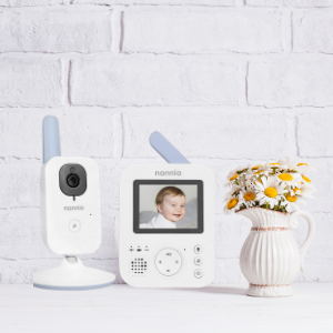 hello my baby monitors