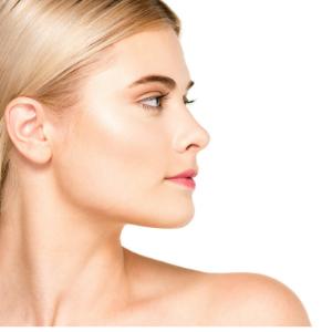 Collagen serum, anti aging