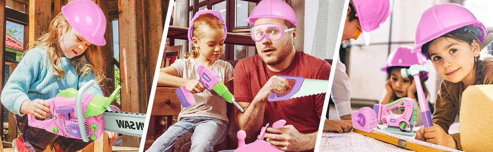 kid tools