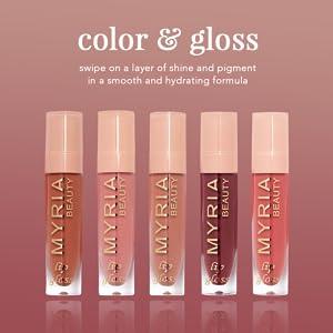 lip gloss nude lip gloss coral lip gloss