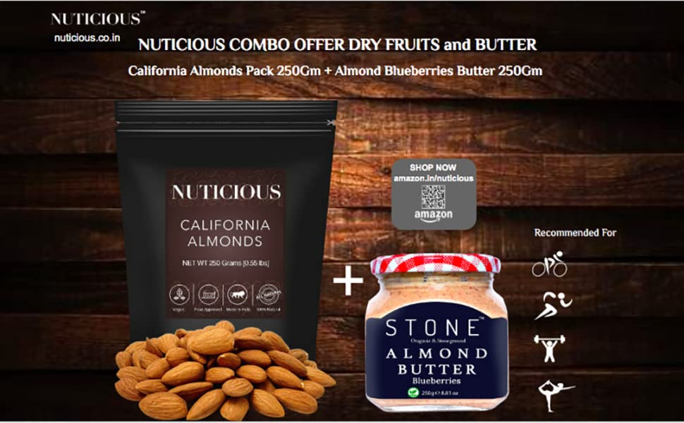 NUTICIOUS,plant butter,natural butter,protein butter,healthy butter,vegan,keto,dairy free,sugar free