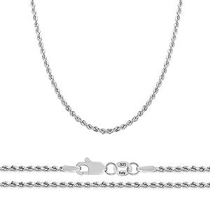 Silver Chain Model